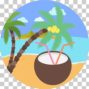 2 canto De La Playa PNG cliparts for free download.