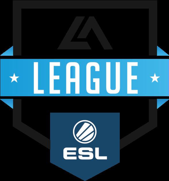 Download [e][h]esl La League.