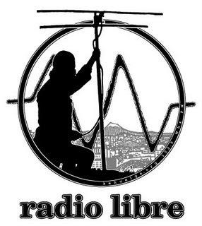 RADIO NEWEN: Radios Comunitarias: La porfía de la Comunicación.