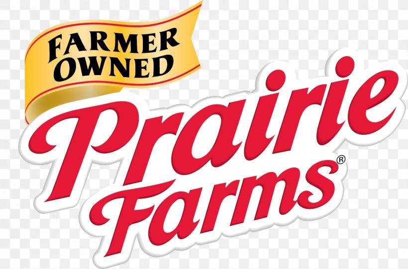 Prairie Farms Dairy Logo Clip Art, PNG, 1699x1121px, Prairie.