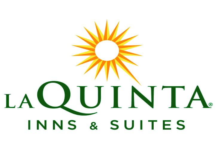 La Quinta Inn & Suites Logo.