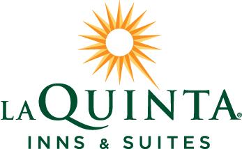 La Quinta Inns & Suites points program to benefit ASYMCA.