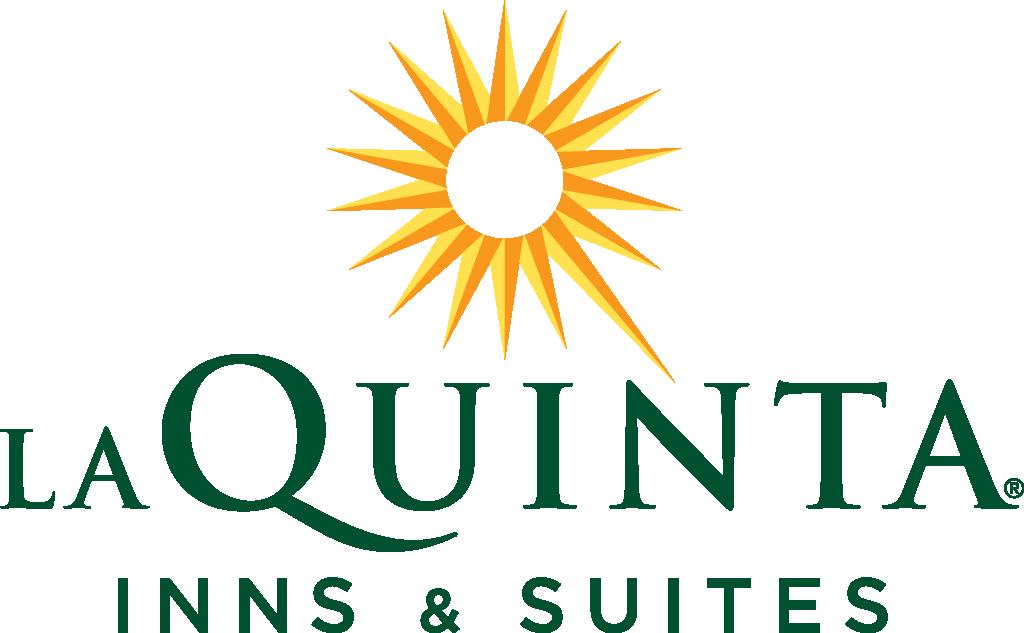La Quinta Logo / Hotel / Logo.