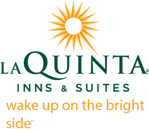 La Quinta Inns And Suites Logo Vector (.EPS) Free Download.
