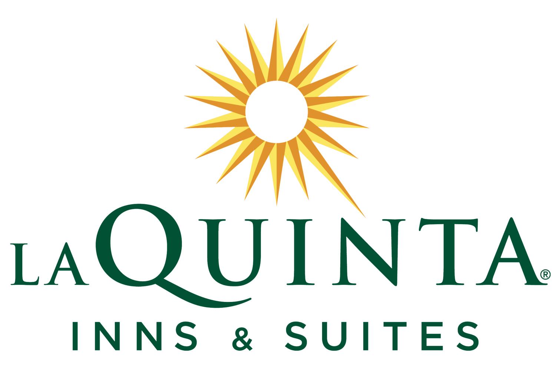 La Quinta Inns & Suites.