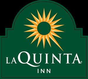 La Quinta Logo Vector (.EPS) Free Download.