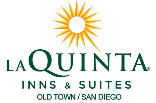 La Quinta Inn & Suites San Diego Old Town / Airport Hotel.