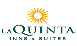 Business Software used by La Quinta Inns & Suites.