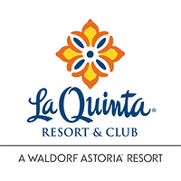 La Quinta Resort & Club, A Waldorf Astoria Resort.