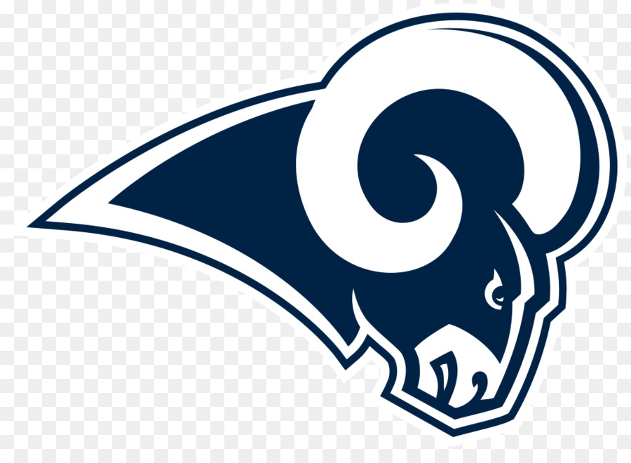 Saints Logo clipart.
