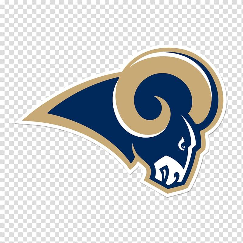 Los Angeles Rams, Los Angeles Rams NFL Seattle Seahawks.