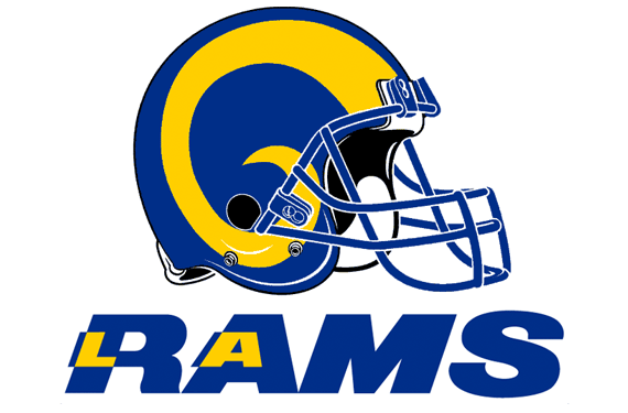 Free Rams Sports Cliparts, Download Free Clip Art, Free Clip Art on.