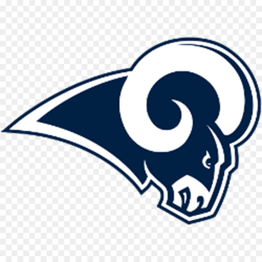La Rams Logo Png (107+ images in Collection) Page 2.