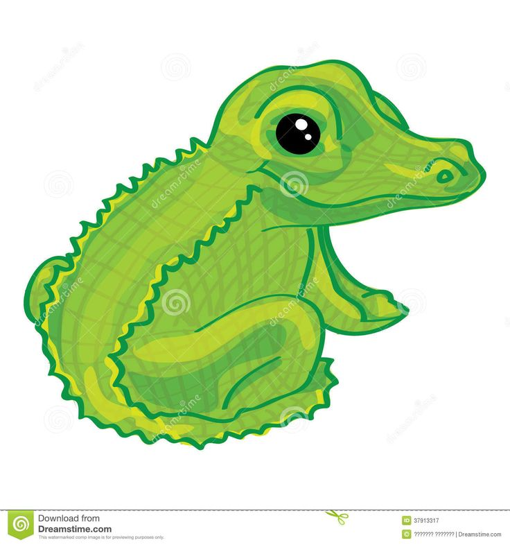 1000+ images about Clipart Reptiles on Pinterest.