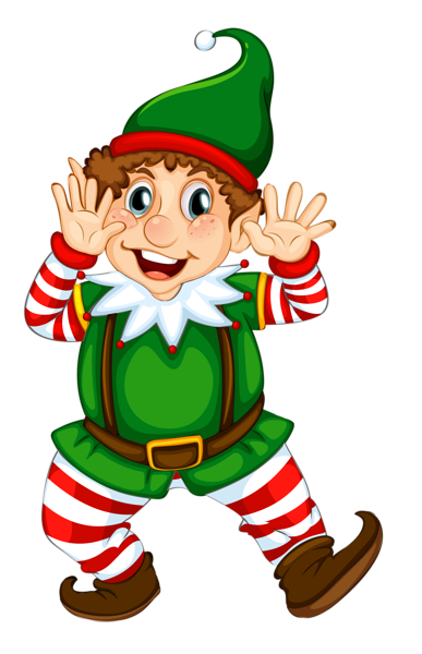 Pin by Lois Roberts on Christmas Cute Clip Art.