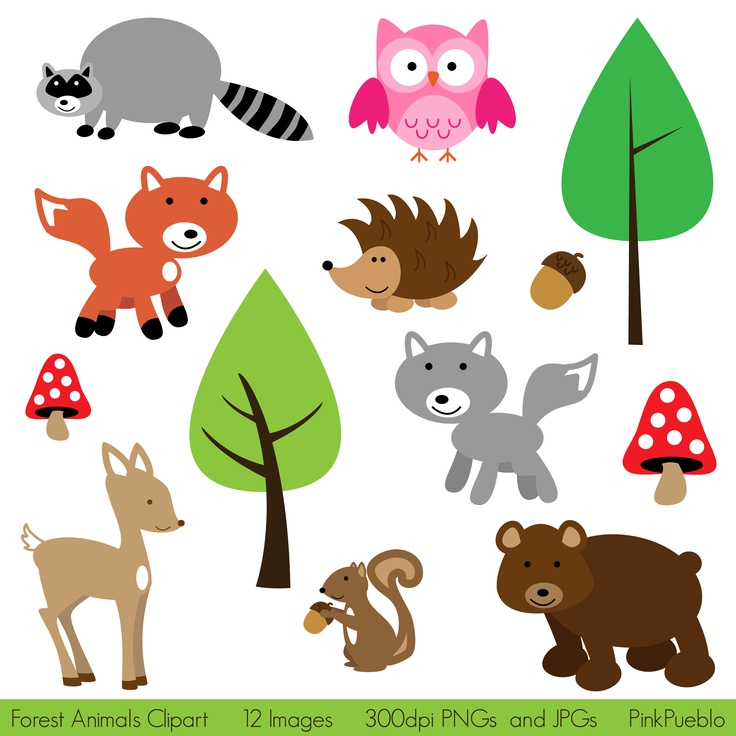 1000+ images about Free Clip Art on Pinterest.