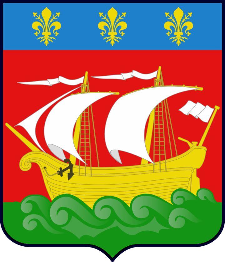 1000+ images about La Rochelle France on Pinterest.