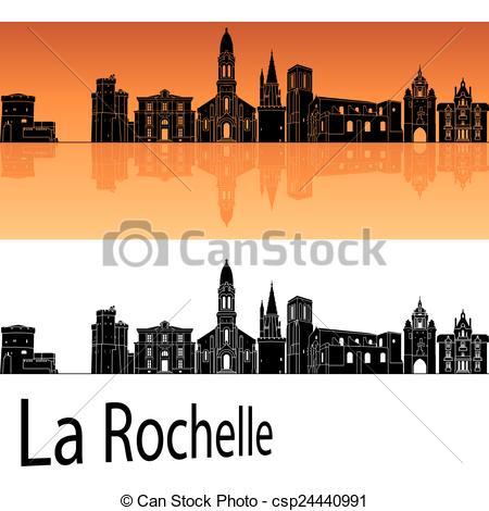 La rochelle Illustrations and Clip Art. 75 La rochelle royalty.
