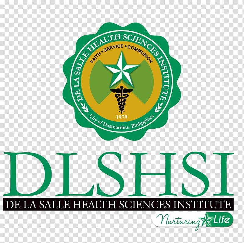 De La Salle Health Sciences Institute De La Salle University.