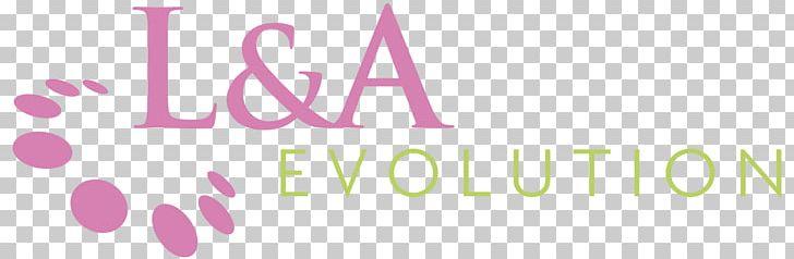 L&A Evolution Maidenhead PNG, Clipart, Beauty Parlour, Brand.