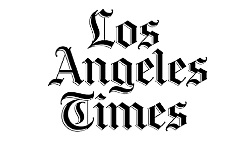 La Times Logo Png (108+ images in Collection) Page 2.
