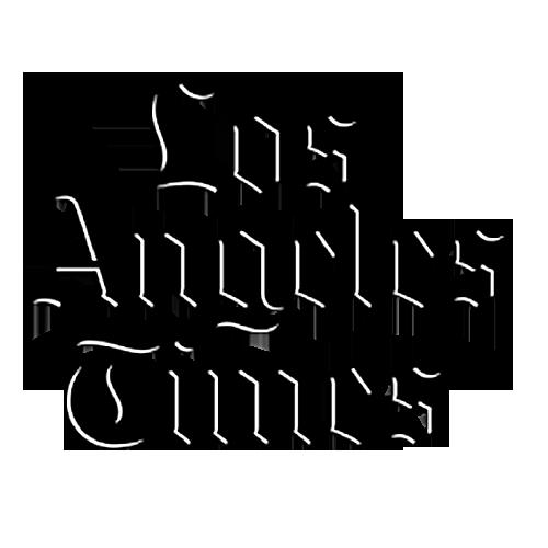 LA Times Partnership.