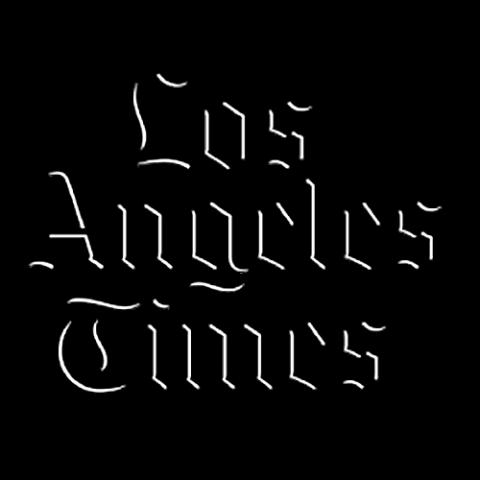 LA Times.png.