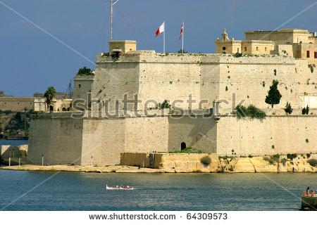 La Valletta Stockfoto's, rechtenvrije afbeeldingen en vectoren.