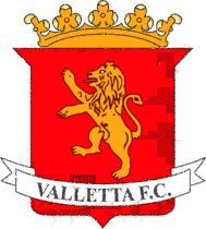 Valletta Clip Art Download 1 clip arts (Page 1).
