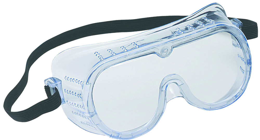 Safety goggles clip art clipart images gallery for free download.