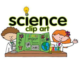 Science lab materials clipart dromgcm top.