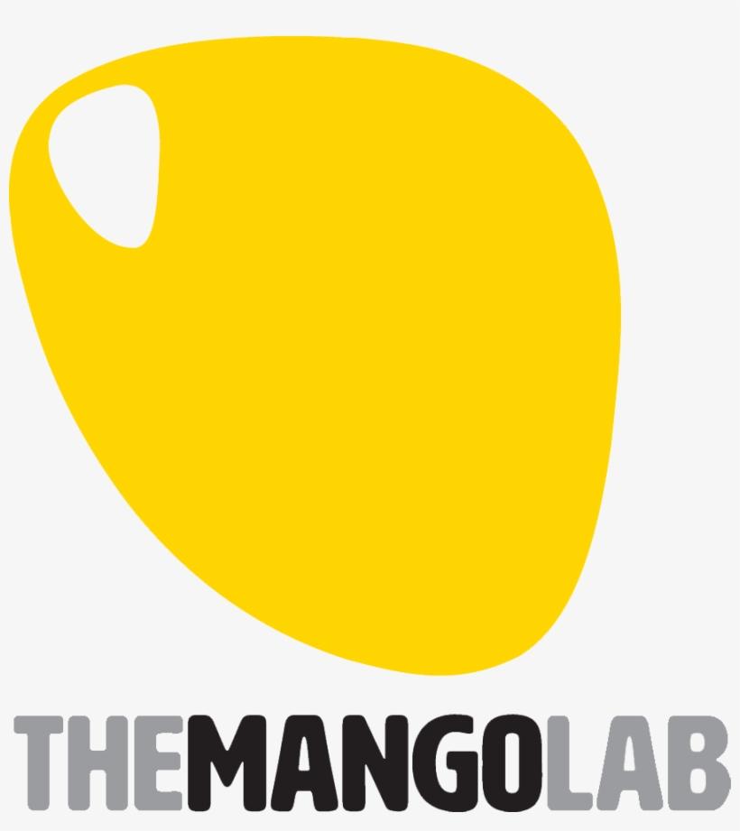 Wordpress Logo Clipart Mango.