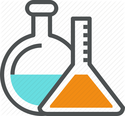 Lab PNG High.