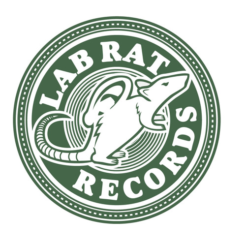 Lab Rat Records\'s stream on SoundCloud.