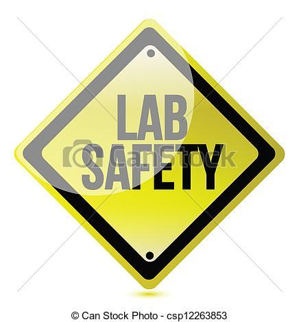 Lab safety clipart 4 » Clipart Portal.