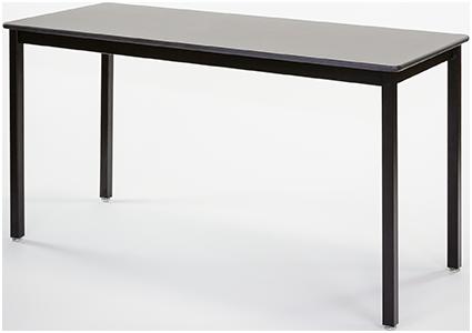 Steel Series Science Lab Table #89000.