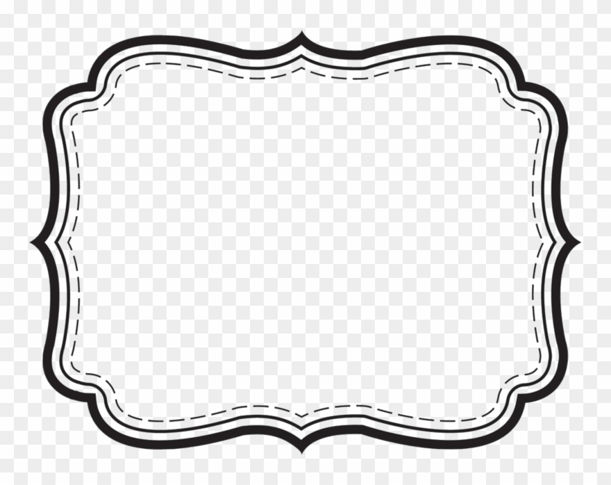 Label Png Free Download.