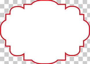 Large Label Cliparts PNG Images, Large Label Cliparts.