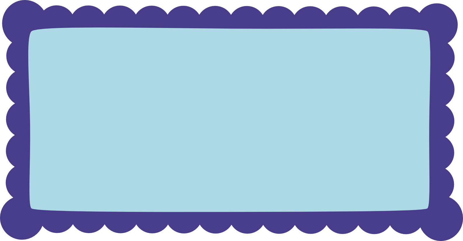 Free Vector Scrapbook Frames Labels Journal Tags.