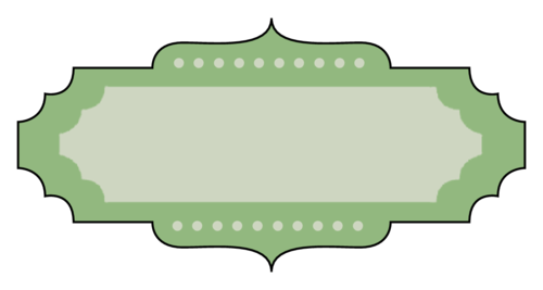 Marquee Label.