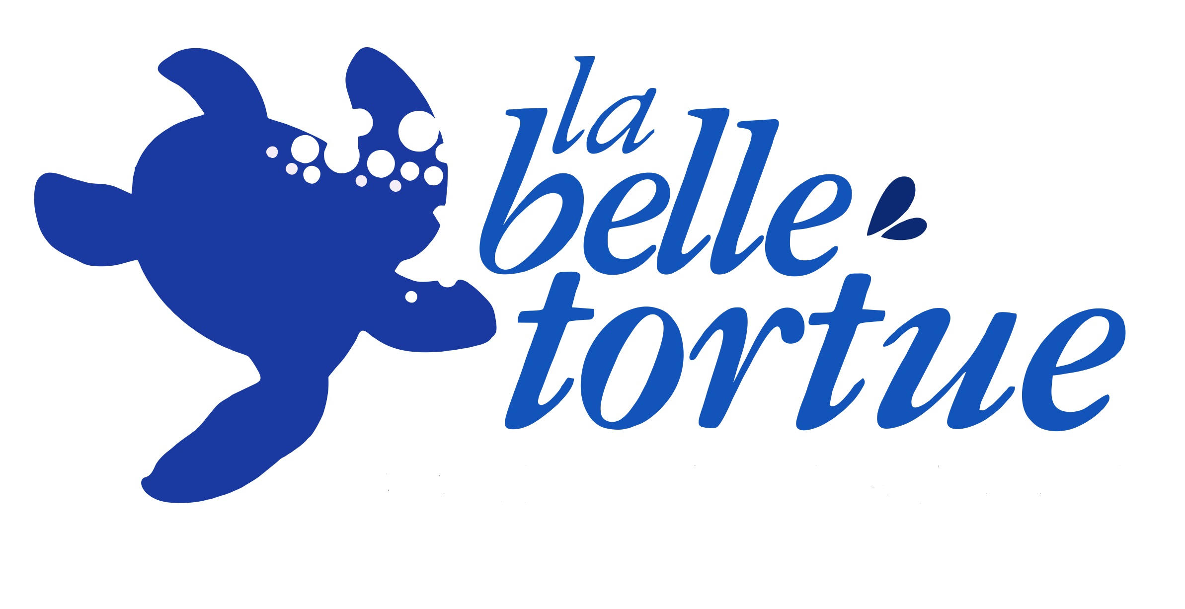 La Belle Tortue Lodge Silhouette.