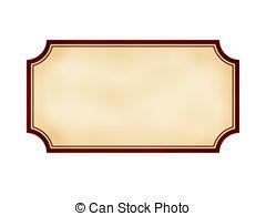 Label Illustrations and Stock Art. 1,177,882 Label illustration.