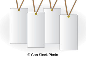 Labelling tag Clip Art Vector Graphics. 68 Labelling tag EPS.