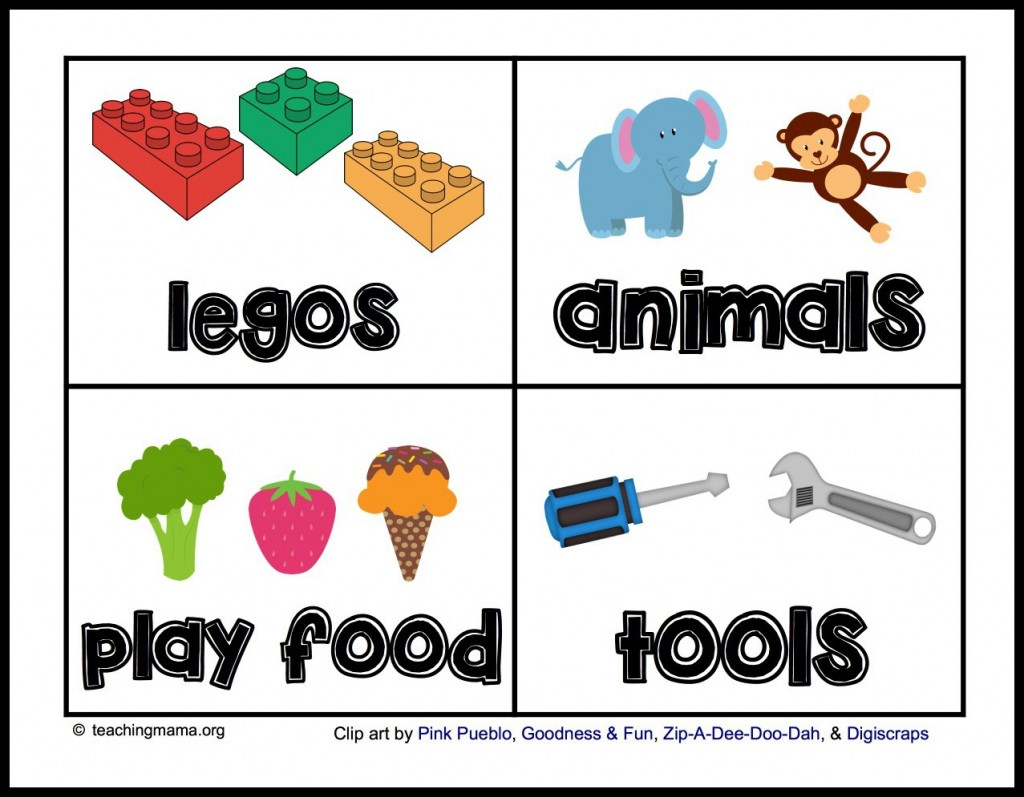 Free Clipart Classroom Bins 20 Free Cliparts Download
