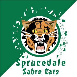 Sprucedale PS on Twitter: