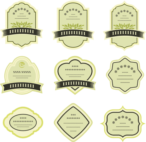 How to Create an Effective Product Label.