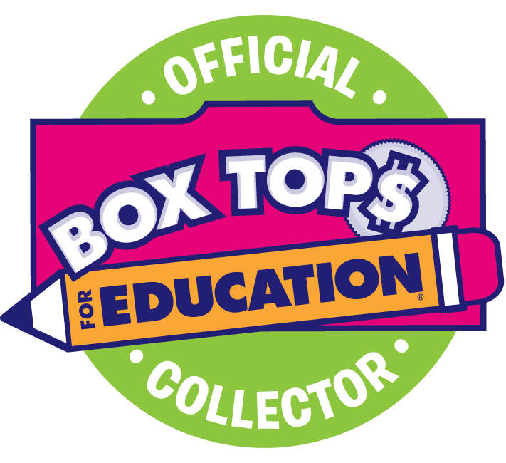 Box Tops for Education (Charlie Brown Thanksgiving Feast!).