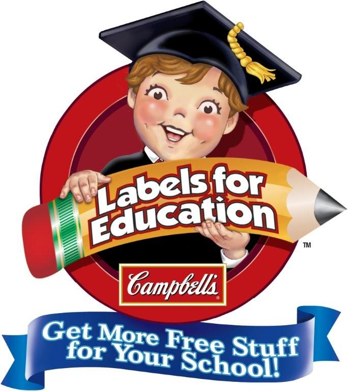 Campbell's LFE.