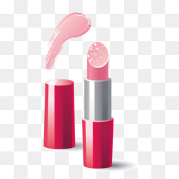 Free download Vector lipstick png..