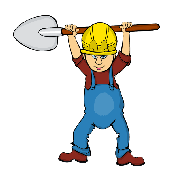 labour clipart clipground forced labor clipart clipart labor day